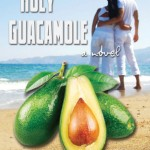 Holy Guacamole – Blog Tour