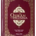 Book Review: The Qur'an Dilemma