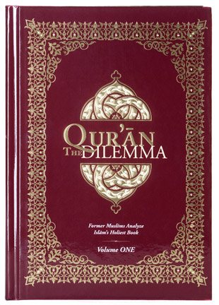 Book Review: The Qur'an Dilemma