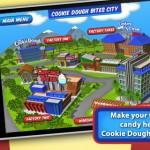 Cookie Dough Bites Free iPhone/iPad App!