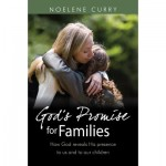 Book Review: God's Promises for Families