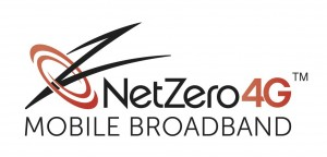 NetZero 4G HotSpot Review and Giveaway!