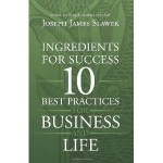 Book Review: 10 Best Practices for Business and Life