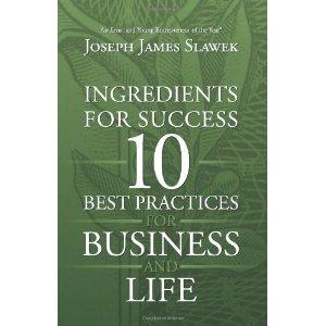 10 Best practices