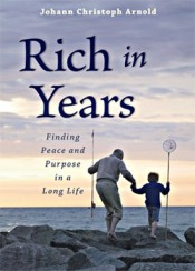 Book Review: Rich in Years