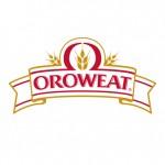 oroweat_logo