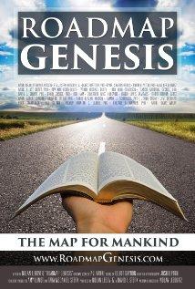 Genesis Roadmap