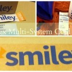 Musinex Multi-System Cold: Smiley360 Review