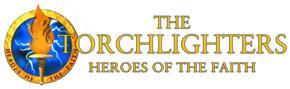 torchlighters logo