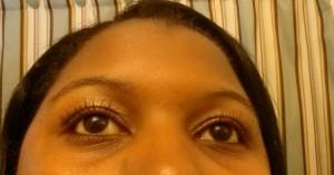 Eyelashes-After[2]