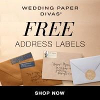 Wedding Paper Divas 2015