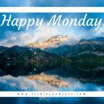 Monday Inspiration!