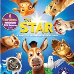 The Star Movie DVD Release – Sony Pictures Animation