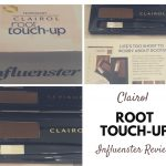 Clairol Root Touch-Up – Influenster Review