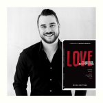 Book Review: Love Changes Everything