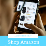 Shop Prime Deals: Amazon Prime Day is Here!